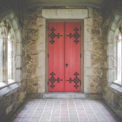 Встановлення вікон та дверей