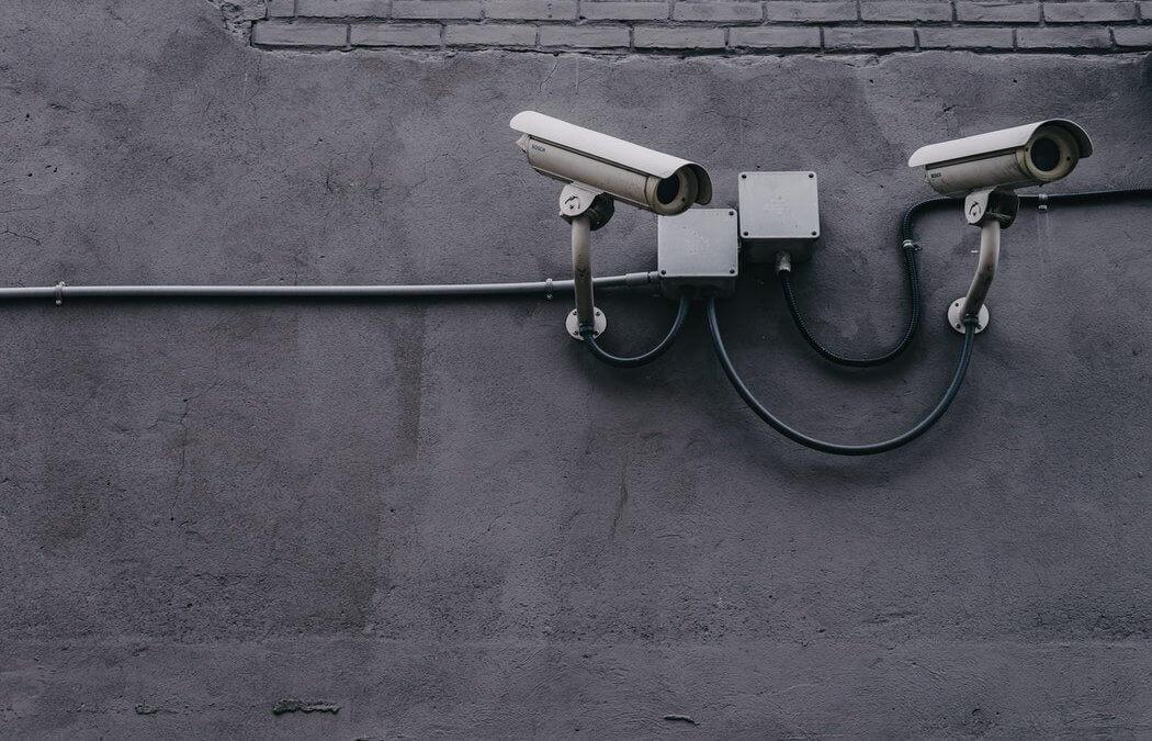 Відеонагляд, сигналізація та пожежна безпека: не заощаджуйте ціною вашої безпеки