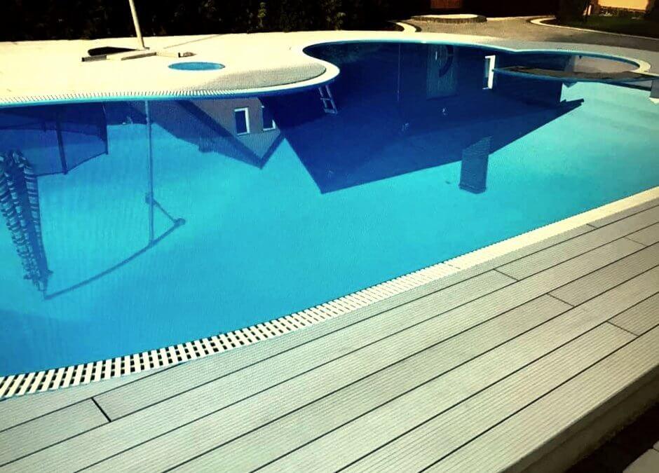 Який тип басейну обрати?