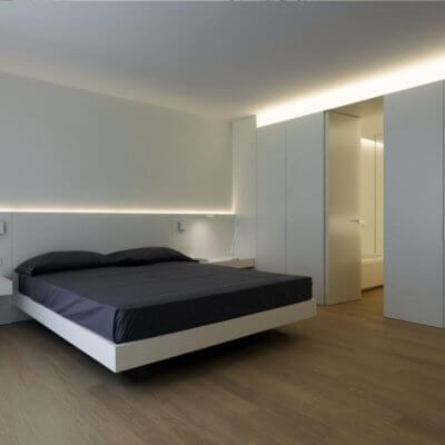 Ремонт квартири у стилі Мінімалізм